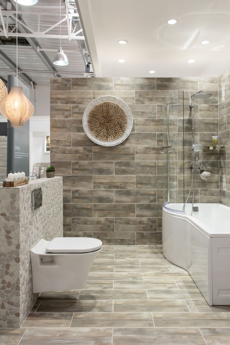 Naturally Beautiful Tiles from Tile Africa
