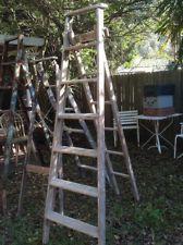 http://foldable-ladders.com/2013/10/21/12-extended-multi-fold-purpose-aluminum-ladder-300-lbs-2/