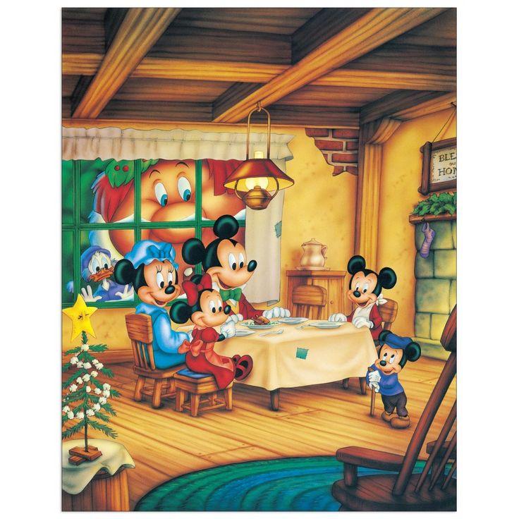 Best 25 The Muppet Christmas Carol Ideas On Pinterest: Best 25+ Disney Christmas Carol Ideas On Pinterest