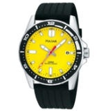 Great Fathers Dat present!  Check out DirectBuy for a full selection of mens and womens watches