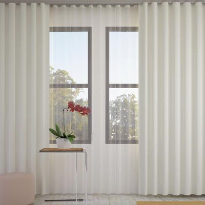 36 best images about modern window treatments on pinterest for Window treatments for less