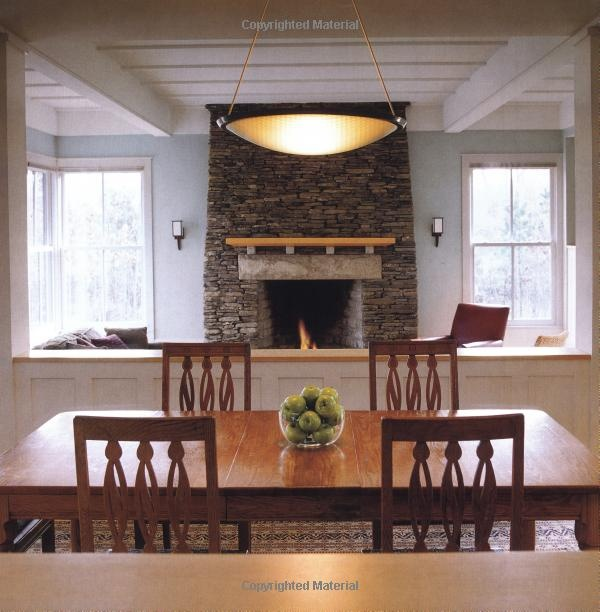 Fireplace   Stacked Stone, Mantle, Angle