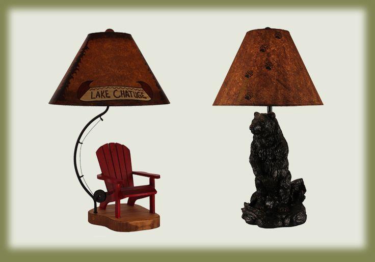 75 Best Lighting Table Floor Lamps Images On Pinterest