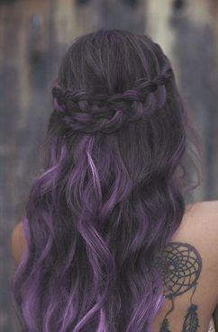 hair colors hair color haistyle hairstyles hair styles