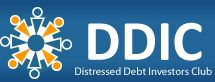 Distressed Debt Investing: Emerging Manager Series: Advantage Capital