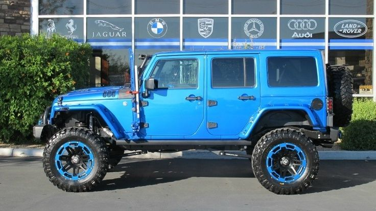 **BRAND NEW 2016**RUBICON**TARAFLEX LIFT** - Inventory   CanAm Imports  Classic Cars Luxury Cars Sports & Muscle Car Auto dealership in Arizona
