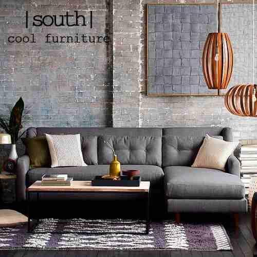 M s de 1000 ideas sobre sillones esquineros en pinterest for Precios de sofas esquineros