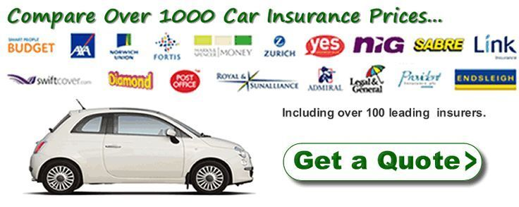 Excellent No Cost Best Car Insurance For Veterans And Their