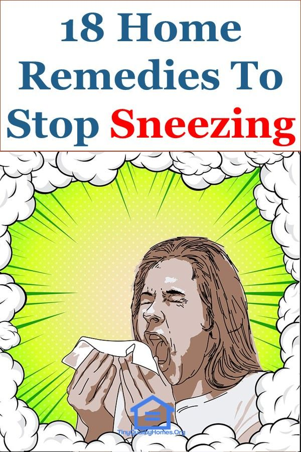 acac4a6e17abe15bb46c70290b24ae0f - How To Get A Sneeze Out Of My Nose
