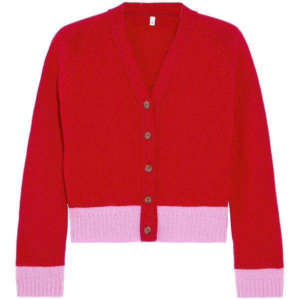 25  cute Wool cardigan ideas on Pinterest | Big comfy sweaters ...