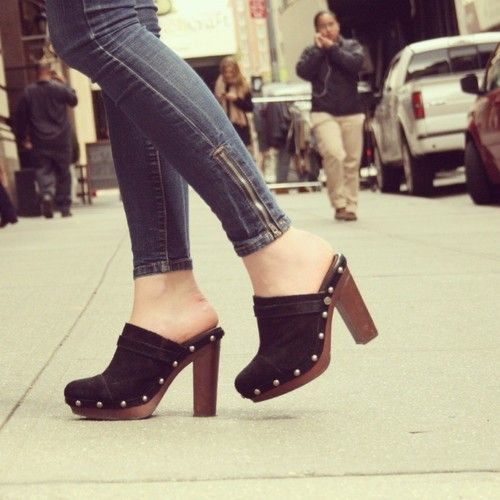 17 Best images about For Her on Pinterest