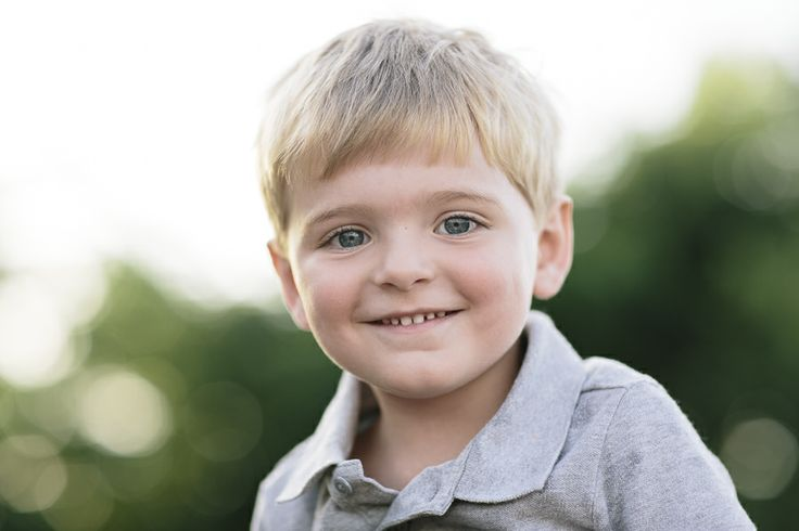 Dallas tx child photography www erinlongfellow com
