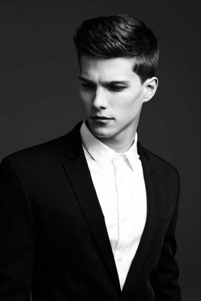 34 best images about Mens Cuts on Pinterest Sioux