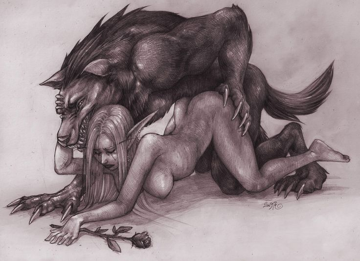 female-werewolf-nude-pictures-penis-nude-boys-sex
