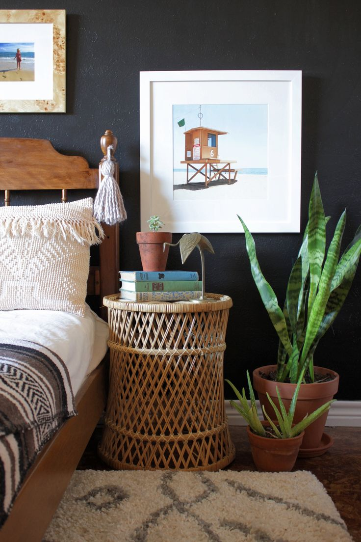 Best 25 picture frames online ideas on pinterest picture frame 4 vacation vignettes with bree madden photography custom picture frames onlinephoto jeuxipadfo Image collections