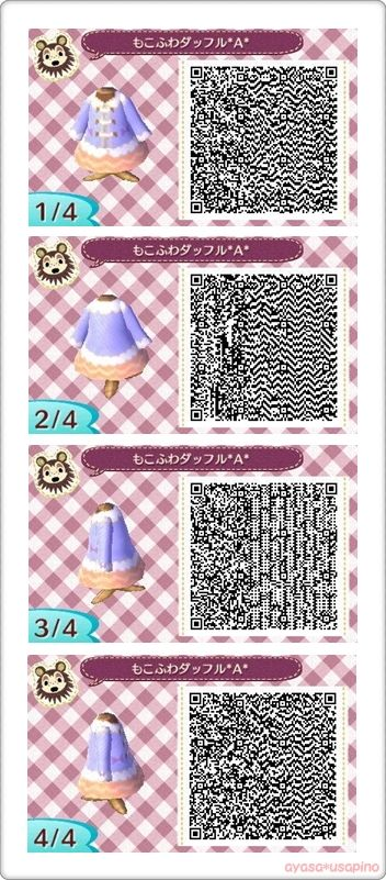 649 best animal crossing qr codes images on pinterest for Wood floor qr code animal crossing