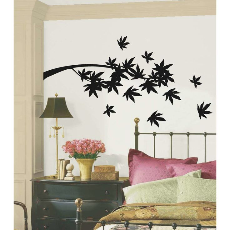 20 best Wall Decals images on Pinterest Mural art Wall sticker