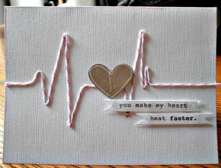 20 Originales y románticos regalos para las parejas que se aman con locura - Imagen 1