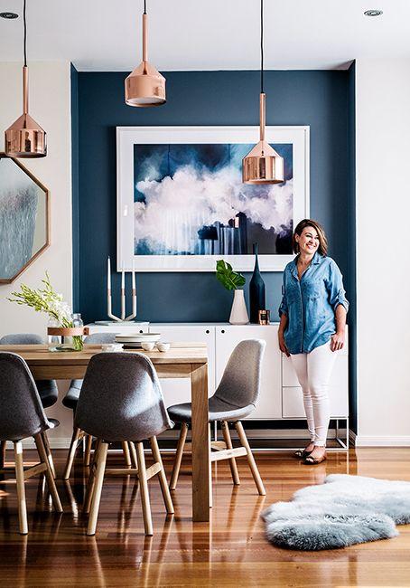 357 best Kitchen images on Pinterest Restaurant interiors, Hotel - kchenfronten modern