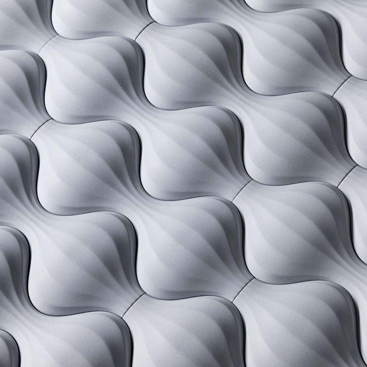 27 best Our | NEW Geometric Concrete Tiles images on Pinterest ...