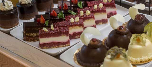 De ce ne place gustul dulce?