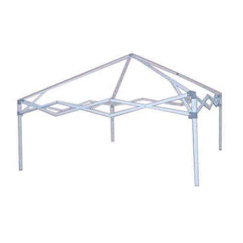 Rivalry Replacement Canopy Frame by Rivalry. Rivalry Replacement Canopy Frame.