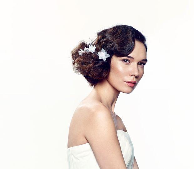 Panna Młoda • Blog Ślubny Sweet Wedding