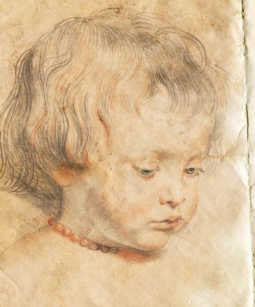 Rubens Figure Drawings Peter Paul Rubens, Nic...