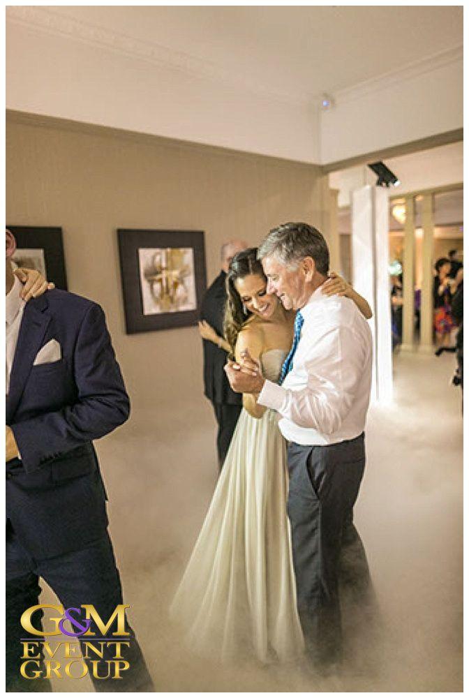 Brisbane Golf Club Aaron&Toni - Dancing on a Cloud || G&M Event Group Wedding DJs & Lighting Design #brisbanewedding || Photo taken by @studiosw19