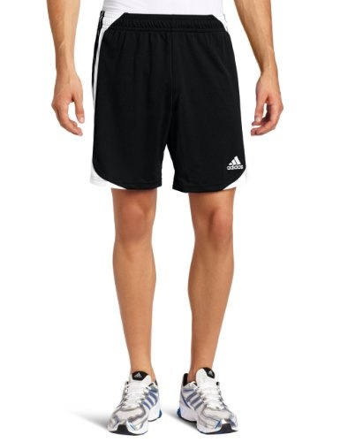 adidas Men's Nova 12 Short: Amazon.com: Clothing