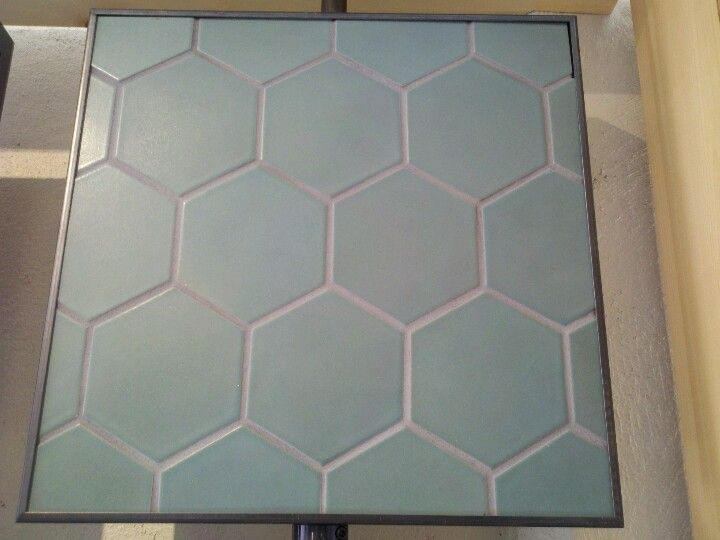 86 best heath tile images on pinterest heath tile heath