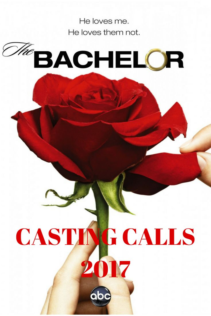 Now casting for season 22 of abc s the bachelor