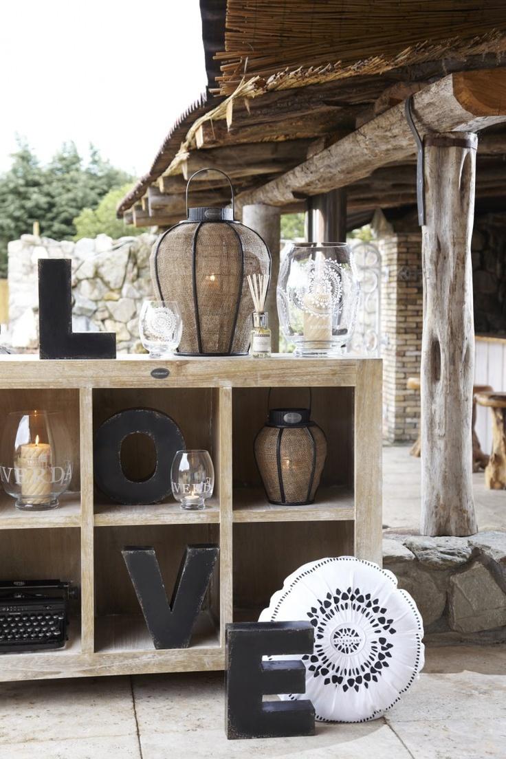434 best riverdale images on pinterest kitchen decor kitchen stuff and van. Black Bedroom Furniture Sets. Home Design Ideas