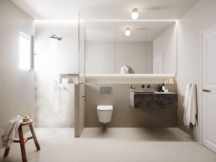 Fi badezimmer ~ Best bathroom restroom badezimmer fÜrdÖ images on