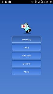Congratulations you've just found the most trusted Android Call Recorder App on the Planet - since 2004! This is an automatic Call Recorder App that not only offers a super simple user interface but has been engineered to provide the most Stable & Reliable call recording available. Most competing apps only Record Calls from your device's microphone - which means at very low volumes. We Record Calls from both sides of the line on more devices than ANY competing Call Recorder app.