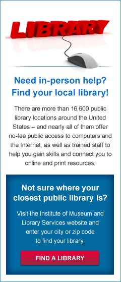 102 best 21st Century School Librarian images on Pinterest 21st - school librarian resume