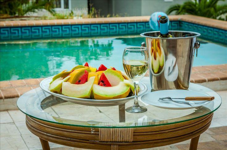 Villas Kosma, Kassandra, Chalkidiki, Greece, member of Top Peak Hotels