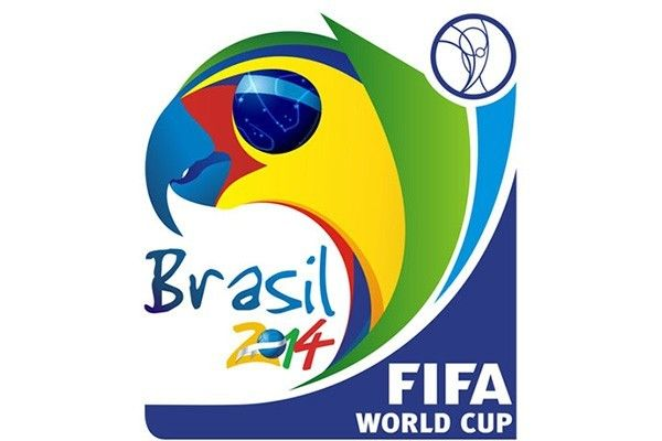 Brazil comes near you: Best FIFA 2014 World Cup Android Apps