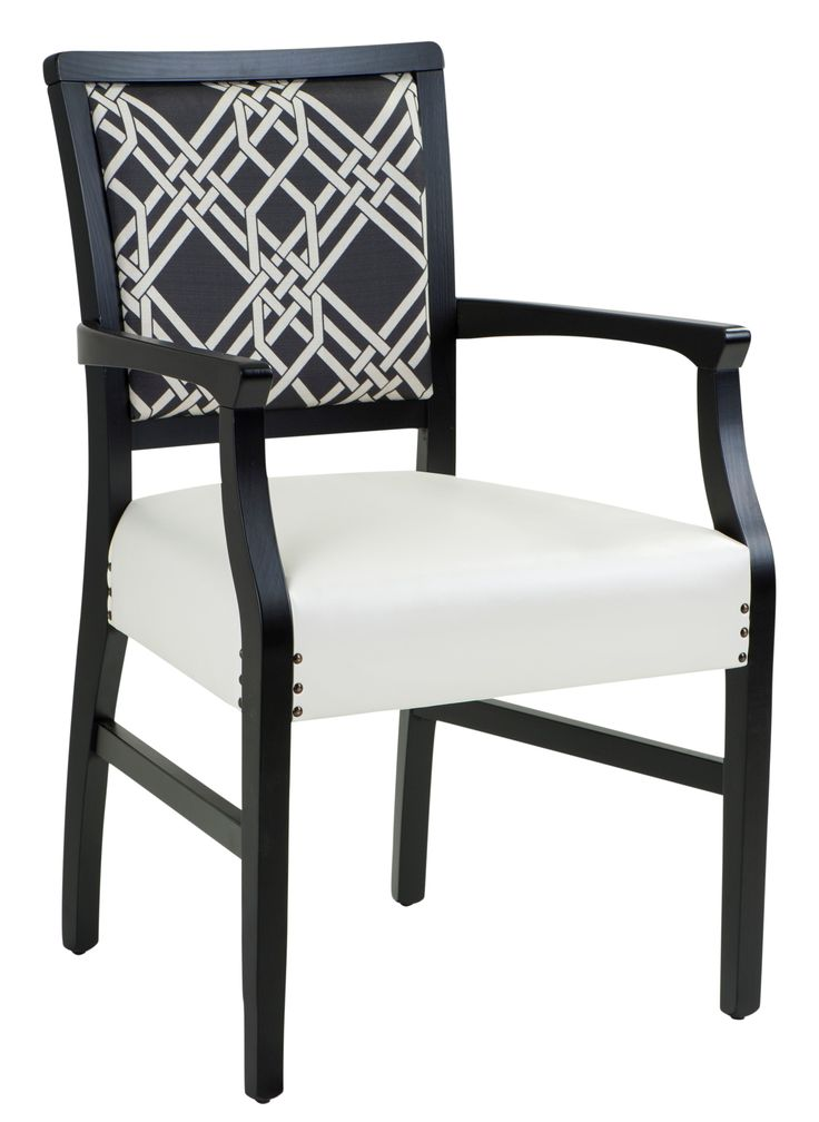Dana armchair in Florence Broadhurst Pagoda Midnight  #materialisedfabrics #fabricsfortherealworld #performancefabrics #florencebroadhurst