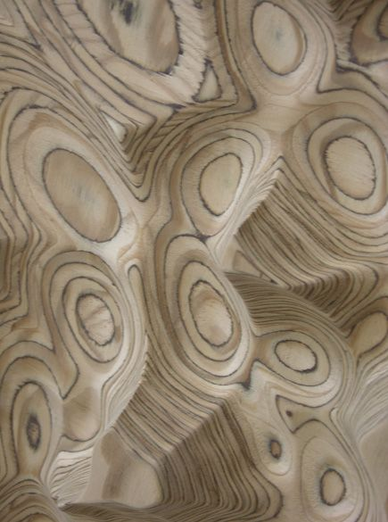1000 Images About Cnc Textures On Pinterest Wall Tiles