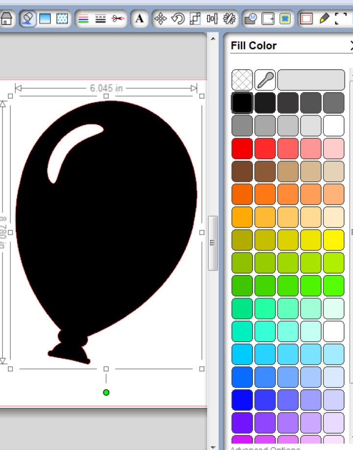 The 71 best images about Photoshop and Paint Shop Pro on Pinterest ...
