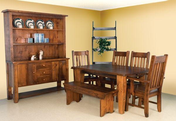 245 best images about mennonites and amish friends on for 7ft dining room table