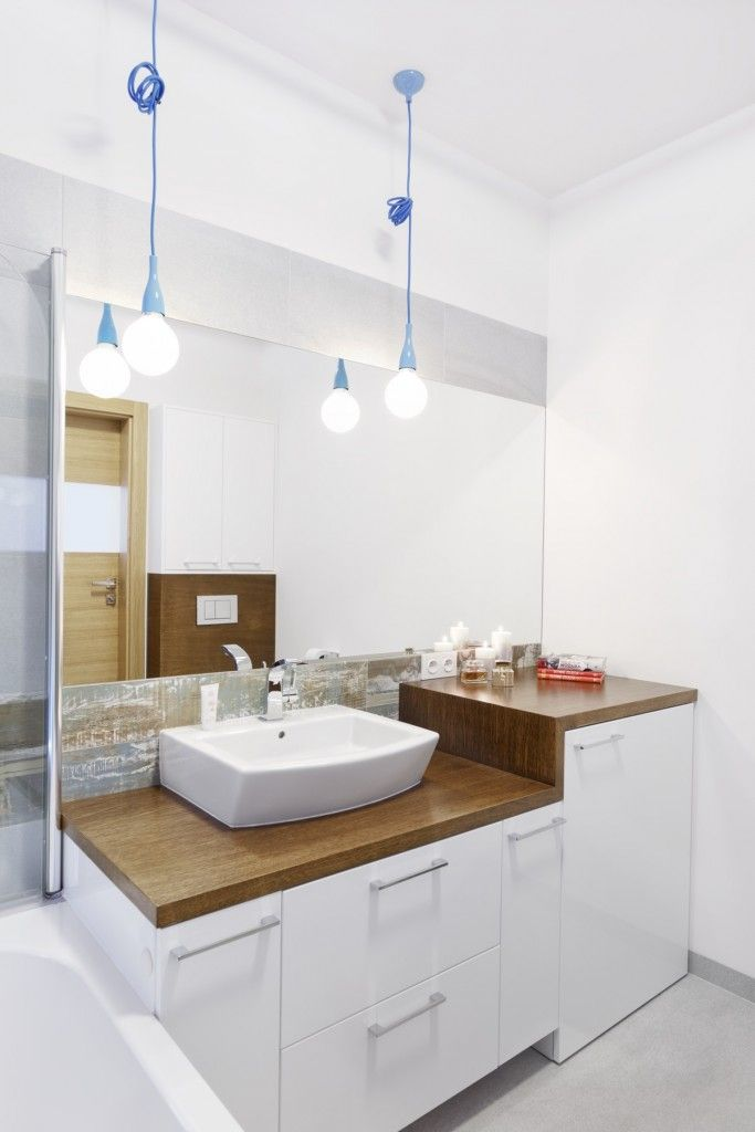 #bathroom #concept