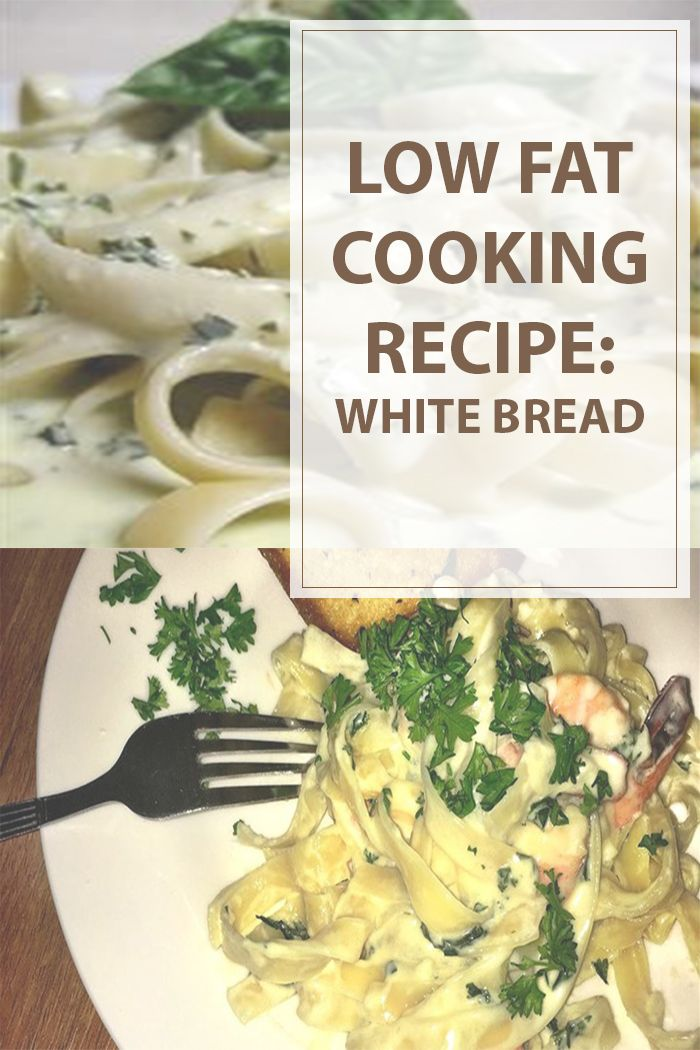 You,your family,friends will love this quick and easy Alfredo sauce.Suggested for vegetarians plus it's really healthy.Share it with your fellow cookers. #cooking #recipe #sauce | www.housewiveshobbies.com |
