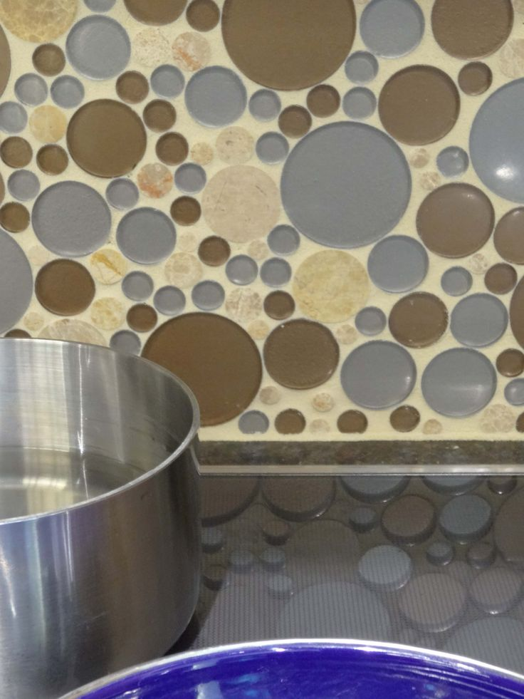 how to install tile backsplash in the kitchen 17 best images about glazzio tile on 9779
