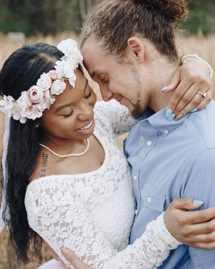 oak brook black women dating site Meet singles in chicago and around the world 100% free dating site guide for chicago singles events, chicago singles | oak brook singles.