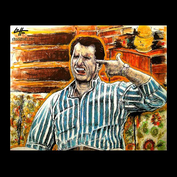 Hey, I found this really awesome Etsy listing at https://www.etsy.com/listing/188137244/print-11x14-al-bundy-married-with