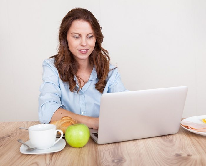Cash Loans are advances designed for those having some emergencies coming up in the mid of the month in hurdle free manner. You can tackle all your emergency expenses with the help of cash loans via online medium. #Loans