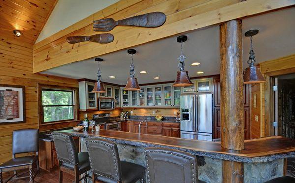 25 best ideas about western kitchen decor on pinterest country decor western kitchen and - Western kitchen ideas ...
