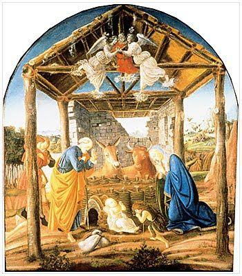 Karácsonyi mese A fekete bárányka Döbrentey Ildikó meséje
